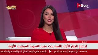 الجولة الفنية - أحمد السقا ضيف شرف ياسر جلال في مسلسل رحيم ...
