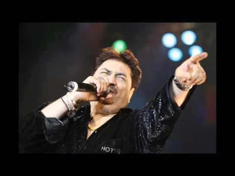 Kumar Sanu Hit Songs - Volume 1