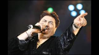 Kumar Sanu Hit Songs - Volume 1
