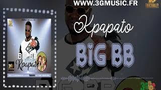 BIG BB _KPAPATO _ PrOd By Ousno béat 2019