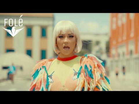 Ronela Hajati - Do ta luj (Official Video)