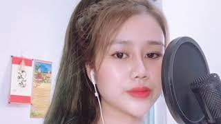 Khoảnh khắc chưa trọn vẹn (未完成的瞬间) - OST Xuân Hoa Thu Nguyệt 2019 I TINY (COVER)