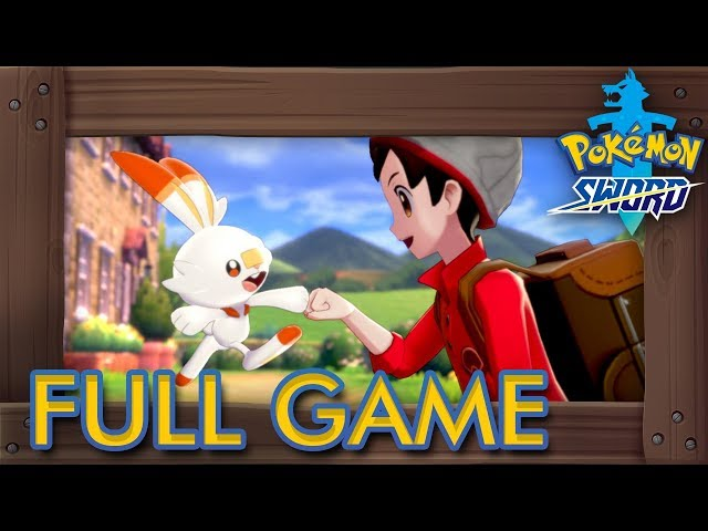 New Pokemon Games Sell Record Breaking 1 37 Mil Copies In 3 Days
