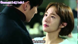 Korean Drama Kiss Scenes  JI Chang Wook Kiss Park Min Young Scenes Colection in Healer