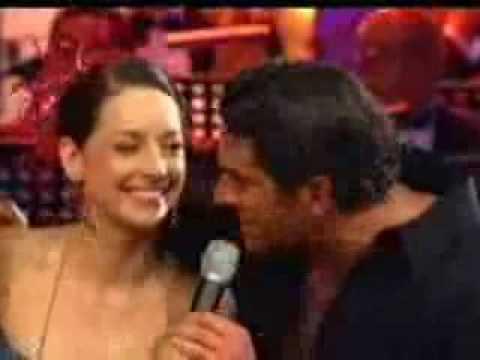Susana y Eduardo,  Feliz Dia del Amor!,. xke  ustds son AMOR