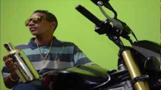 MC Vinid - Vem Que Hoje Tá Teno (Prod. L.O.P)