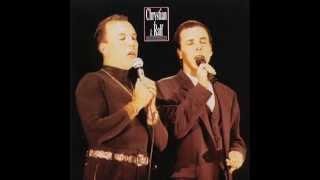 Chrystian e Ralf - Esse Amor Que Me Mata (1995)
