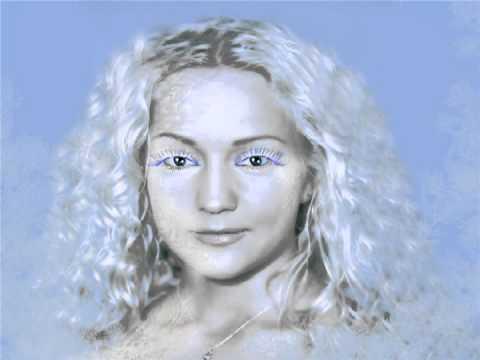 Татьяна Буланова - Снежная королева