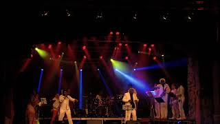 TOKAME - Tokame live 2017