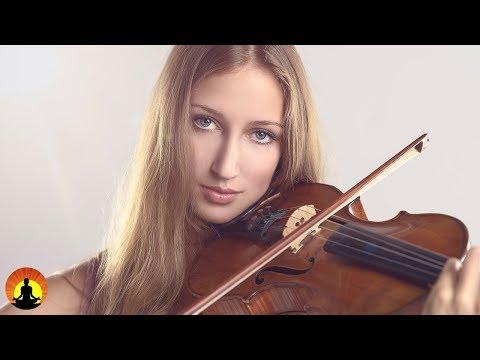 Música Estudiarpara Concentración, Música Instrumental, Música Clásico, Relajante, ♫E103