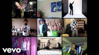 Marco Borsato - Het Beste Wat Ik Ooit Had (lyric video)