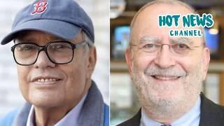 New York Public Radio fires Leonard Lopate and Jonathan Schwartz