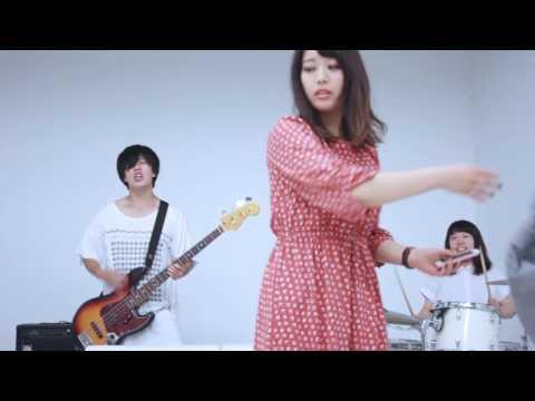 マチカドラマ (ex.ハッピーエンド) - 恋 (Official Music Video)