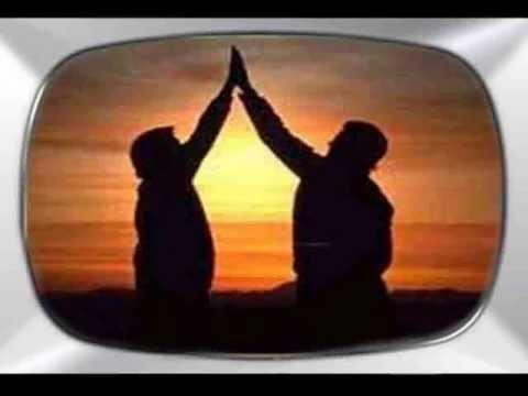 Baixar Amigo irmão - Anjos  de Resgate (dia do irmão)