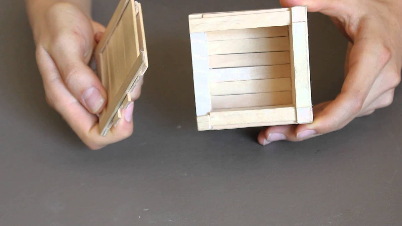 Wood Toys For Toddlers