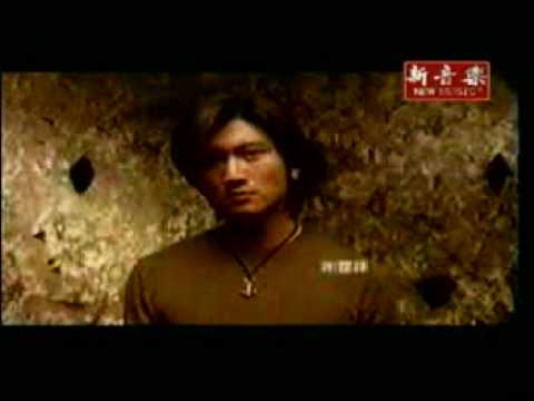 NICHOLAS TSE{WO MEN CE LI HAI YOU YI{AXL}