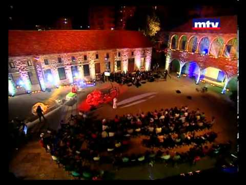Entertainment Specials - Aghani W Zekrayaat - 20/10/2013 - أغاني وذكريات - Smashpipe Entertainment