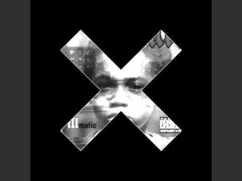 Baixar The XX ft. Nas and AZ - Life's a Bitch (Intro)