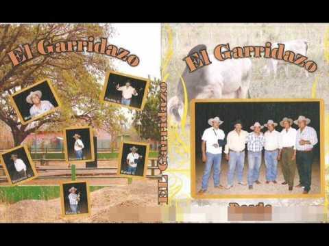 Los Garridos - El Garridazo. (Homenaje a Damaso Figueredo)