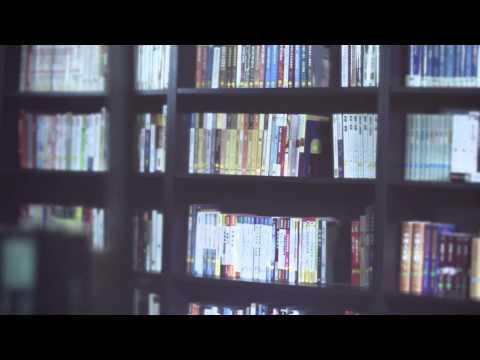 【The Key】 07. 《這一次》〔原曲:床頭床尾 - 陳奕迅)