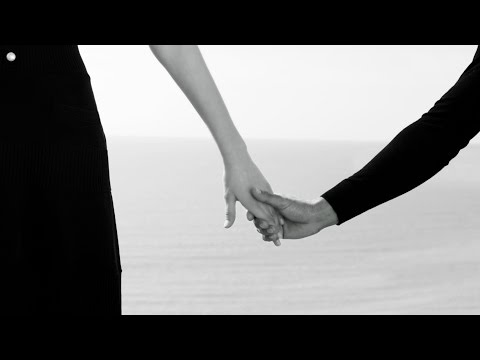 L'INSTANT CHANEL: The CHANEL Moment - Film 6