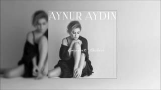 Aynur Aydın - Bi Dakika İskender Paydaş Versiyon [Official Audio]