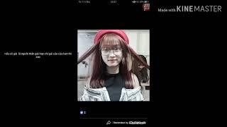 Clip 22p Bùi Thị Xuân hot nhất 13/12/2018