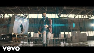 New Day – Danny Gokey Video HD