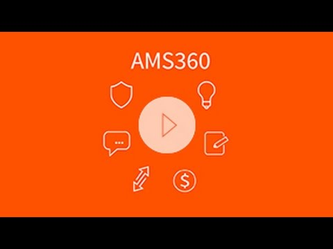 AMS360:  Insurance Agency Management System
