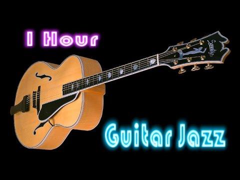 Jazz Cafe Alto Hours