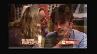 The Fosters-- Theme song,, Kari Kimmel-- where you belong lyrics