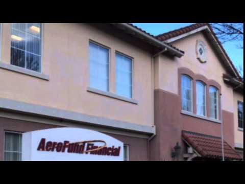AeroFund Commercial