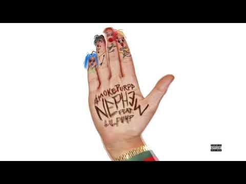 Smokepurpp - Nephew feat. Lil Pump (Official Audio)