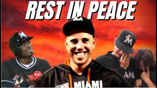 What Really Happened To Jose Fernandez