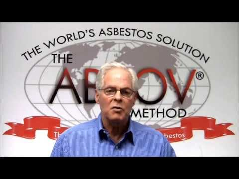 World Environment Day 2013 - The ABCOV® Method