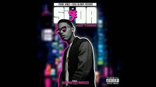 Si Se Da (Original Versión) - Myke Towers