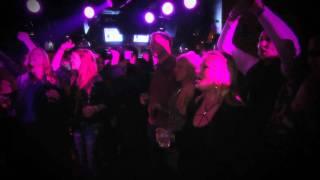 Quincy - Verlangen  (HD Official Videoclip)