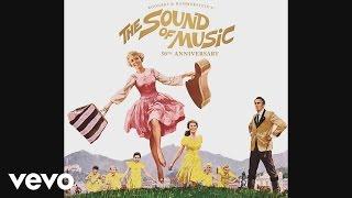 Julie Andrews - My Favorite Things (Audio)