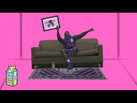 Famous Dex - With Yo B!tch (Dir. by @_ColeBennett_)
