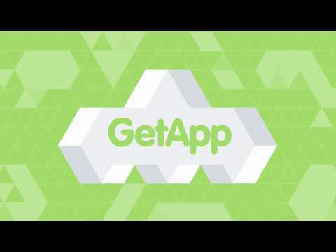 Introducing the GetApp Scorecard, available in select categories on getapp.com. Watch this how-to video to see the Scorecard in action. Video credit: GetApp.
