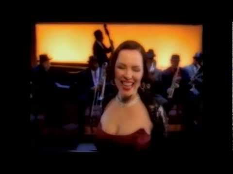 """Big Fine Daddy"" by Lavay Smith & Her Red Hot Skillet Lickers"