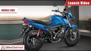 honda livo price emi specs images mileage and colours rh bikedekho com Honda Livo Matt Grey Honda Livo Matt Grey