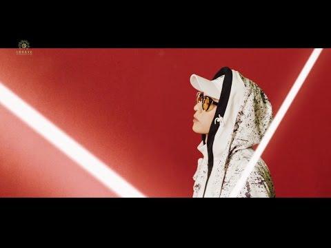 周湯豪 NICKTHEREAL《TURN UP》Official Music Video