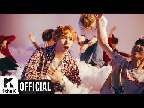 [MV] SEVENTEEN(세븐틴) _ Oh My!(어쩌나)