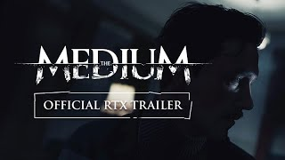RTX Trailer preview image