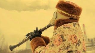 OPA! - Yellow Snow