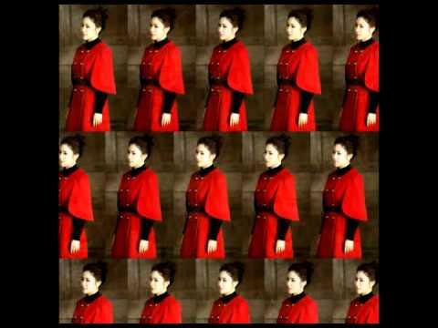 Zhang Liyin (張力尹 / 장리인) - The First Noel