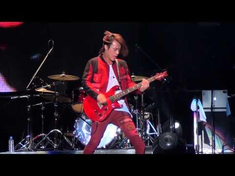 MP魔幻力量 5 天機(1080p)@APCS高雄之夜演唱會