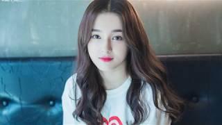 Nancy Momoland Hot Girl 2k Hàn Quốc Đốn Tim Bao Nhiêu Chàng Trai