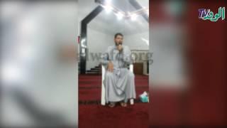 فضل العشرة الأواخر من رمضان     -
